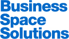 Business Space Solutions